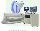 吐槽:消化系统的一次性检查噱头