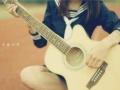 简雅乐器培训 专业 吉他/尤克里里 流行音乐