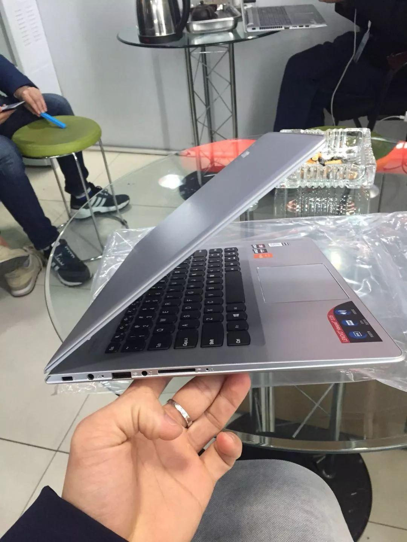 0首付台式组装电脑一DIY电脑分期付款实体店