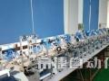 厂家特价批发各种半自动、全自动贴标机