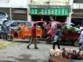 两可间,黔中商贸城F2层农贸市 其他 商业街卖场