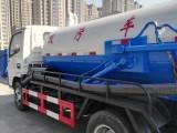 昌平区南口工地泥浆清理 化粪池清理 抽旱厕 北京
