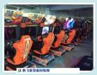电玩城游戏机哪里有卖的 电玩城游戏机哪里有卖的价格