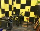 深圳市宝安西乡附近哪里有乐队排练房