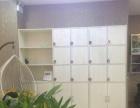 天津南开区新装修理发店转让旺铺旺铺旺铺