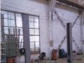 出租禹会张公山厂房;含二类修理厂和设备