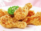 上海叫了只鸡一家成功的餐饮加盟店,必不可缺的!