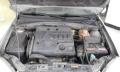 别克凯越2008款 LE 1.6 手动 舒适版国名家轿精品车况