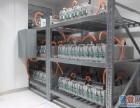 英德高价电池回收公司 英德高价电池回收价格