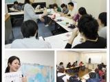 郑州北学日本留学,高中生升日本大学,本科生升研究生硕士