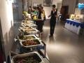 惠州宴会承接:自助餐,茶歇,冷餐,围餐,大盆菜上门