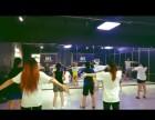 158舞蹈工作室招生中
