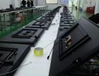 西安液晶广告机 触摸一体机 网络广告机 拼接屏等维修