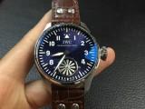 给大家介绍下精仿一比一品牌手表,看不出来的多少钱