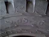 三包標準尺寸工程機械輪胎900-20層級12充氣輪胎