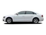收抵押车 收购抵押车-收不能过户车-您身边的卖车专家