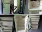 青岛回收厨房设备饭店桌椅,蛋糕房咖啡设备,空调回收
