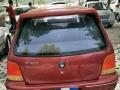 吉利 豪情 2006款 1.1 手动 舒适型
