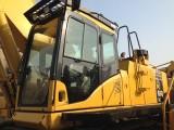大型挖掘机市场 二手小松360 大型挖掘机市场