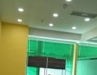 国兴 国瑞城350平米带全套全新办公设施写字楼出租