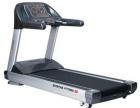 想买优惠的汇祥交流高档豪华商用健身器材就来国奥体育