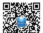提供网络域名注册、虚拟主机租用、网站制作与维护