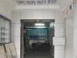 东莞高埗镇CAD绘图SolidWorks机械设计制图员培训