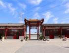 北京昌平合法公墓陵园有几家?