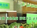 南阳素百味素食快餐加盟 健康项目势不可挡