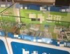 化州市区出售几个手机柜台