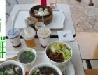 正宗金陵鸭血粉丝汤轩于鲜餐饮美食培训,原味传承