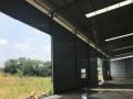 厂房 1600平米