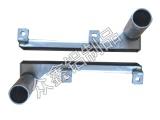 发动机零部件供应高质量铝制发动机在哪有卖