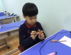 3D课程对学习有帮助吗