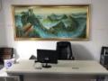 直销办公家具屏风卡座办公桌电脑桌办公椅文件柜老板桌