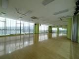 常熟 少儿舞蹈培训学校,孩子学舞蹈到尚舞,口碑