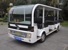 四川福田牌景区燃油观光车总代理销售点厂家直销量大从优6500元