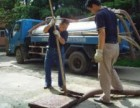 沧州专业市政管道清淤承接养殖场管道疏通高压清洗管道化粪池清理