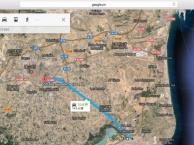 西班牙投资移民51.8万欧元-购房移民-开发商直营