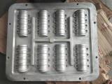 鑄造模具加工制造 型板 鋁型 專業設計制作
