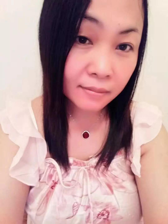 专业提供杭州菲佣印尼佣专业服务 您家庭尊贵的象征