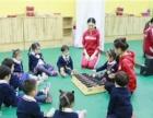 重庆沙坪坝暑期幼儿托管机构 幼托班 宝宝托育中心