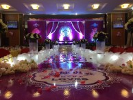仙游婚庆 婚礼布置 特色婚礼 主题婚礼策划