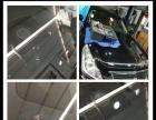 广州海珠区汽车玻璃修复、玻璃贴膜、福耀玻璃零售