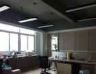 龙新工业区三维印务900平米厂房出租
