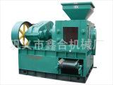 专业生产铁精粉压球机,铁粉压球机,强力铁粉压球机