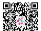 舟山日本高中留学--日本留学签证审查哪些是重点