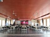 石家庄西柏坡红色教育基地餐饮 住宿 会议 拓展 加盟合作