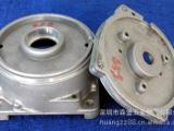 长期供应低压铸造锌、铝合金压铸件