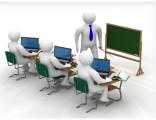 北京Java培训机构